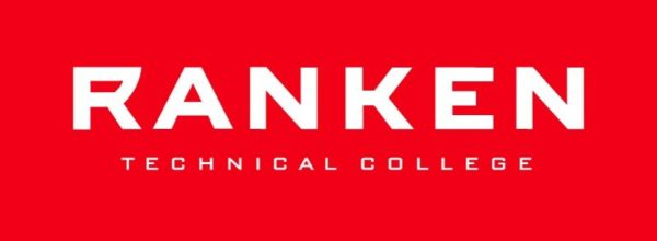 Rankin Technical College